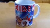 iron-maiden-601599.jpg