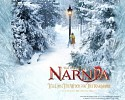 soundtrack-letopisy-narnie-lev-carodejnice-a-skrin-148389.jpg
