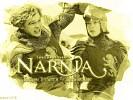 soundtrack-letopisy-narnie-princ-kaspian-135097.jpg