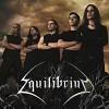 equilibrium-8513.jpg