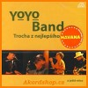 yo-yo-band-88257.jpg