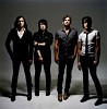 kings-of-leon-110208.jpg