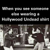 hollywood-undead-565562.png