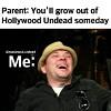 hollywood-undead-565571.jpg