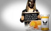 hollywood-undead-565572.jpg