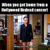 hollywood-undead-565575.jpg