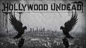 hollywood-undead-582346.png