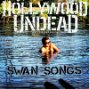 hollywood-undead-583537.png