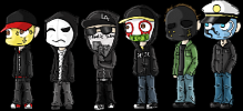 hollywood-undead-593078.png