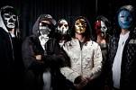 hollywood-undead-595262.jpg