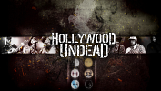 hollywood-undead-595263.png