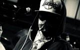 hollywood-undead-595264.jpg