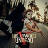 hollywood-undead-595687.jpg
