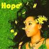 hope-88110.jpg