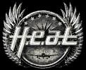 h-e-a-t-452162.jpg