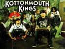 kottonmouth-kings-346855.jpg
