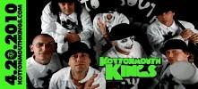 kottonmouth-kings-346856.jpg