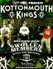 kottonmouth-kings-346857.jpg