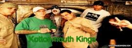 kottonmouth-kings-346873.jpg