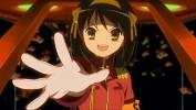haruhi-suzumiya-22695.jpg