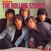 the-rolling-stones-318012.jpg