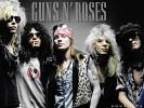 guns-n-roses-498271.jpg