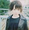 hitomi-takahashi-26572.jpg