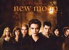 soundtrack-twilight-saga-new-moon-61705.jpg