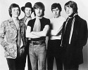 the-hollies-457256.jpg