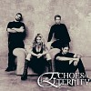 echoes-of-eternity-360909.jpg