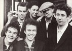 the-pogues-581764.jpg