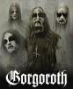 gorgoroth-72905.jpg