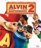 alvin-and-chipmunks-213458.jpg