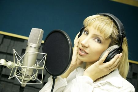 Olga Lounová