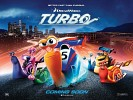 soundtrack-soundtrack-turbo-511074.jpg