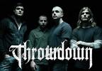 throwdown-93025.jpg