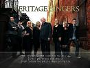 heritage-singers-509871.png
