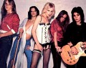 the-runaways-106276.jpg