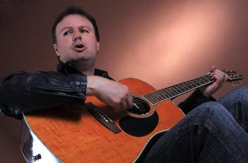 Lubo Jankovič