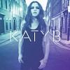 katy-b-202609.jpg
