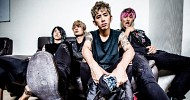 one-ok-rock-587241.jpg