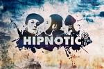 hipnotic-403192.jpg