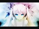 nightcore-488202.jpg