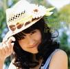 kanae-itou-144268.jpg