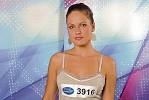 karolina-majernikova-125145.jpg