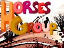 horses-group-400765.jpg