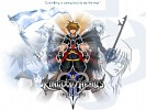 kingdom-hearts-147294.jpg