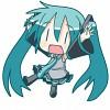 vocaloid-343169.jpg