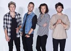 one-direction-542413.jpg