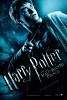 soundtrack-harry-potter-a-princ-dvoji-krve-182602.jpg